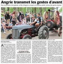 """Résultat de recherche d'images pour """"LABASTIDE D'ANJOU HISTOIRE"""""""
