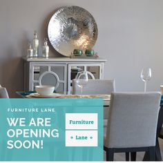 We are opening soon! Home Furniture, Furniture Design, Lounge, Living Room, Bedroom, News, Home Decor, Airport Lounge, Homemade Home Decor