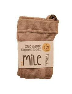 Rajstopy z szelkami brązowo beżowy Mile Burlap, Reusable Tote Bags, Hessian Fabric, Jute, Canvas