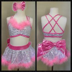 Competition Dance Costume resale on Facebook - Dance Costume Connection
