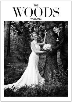 Svatební-fotograf-Praha-Svatební-fotografie-Martina-Root-FotoEmotion--9 Wedding In The Woods, Martini, Praha, Engagement Rings, Wedding Dresses, Fashion, Forest Wedding, Enagement Rings, Bride Dresses