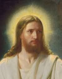 Hoffman's Christ - Google Search