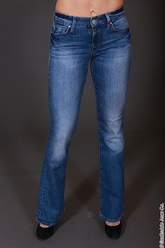 Mavi Molly Bootcut Jean $98.00 #sjc #scottsdalejeanco # spring fashion #mavi #mavijeans #bootcutjeans