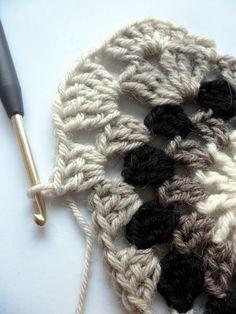 Diy Shirt, Knit Crochet, Winter Hats, Crochet Patterns, Knitting, Handmade, Crafts, Clothes, Stars