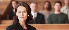 Znalezione obrazy dla zapytania female lawyer photo