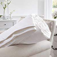 Jasmine Silk Fullung Aus 100 Maulbeere Seide Bettdecke Leicht