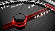 3 Tips to Improve Your Credit Scores | Ask a Lender