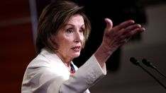 Democrats Prepare To Investigate Capitol Riot After GOP Blocked Bipartisan Commission   HuffPost To Move Forward, Moving Forward, Dana Bash, Things To Think About, Things To Come, Democrats And Republicans, Voter Registration