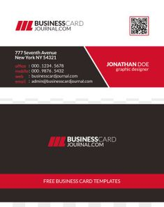 Simple business cardssimple business cardscreative business card business cardbusiness card templatebusiness cardssimple business cards business reheart