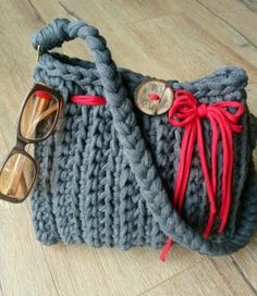 Marvelous Crochet A Shell Stitch Purse Bag Ideas. Wonderful Crochet A Shell Stitch Purse Bag Ideas. Crochet Handbags, Crochet Bags, Crochet Shell Stitch, Purse Patterns, Bucket Bag, Purses And Bags, Sling Bags, Red, Shopping