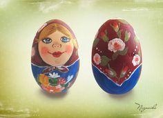 Posts about handmade written by niznaika Handmade, Painting, Hand Made, Painting Art, Paintings, Painted Canvas, Drawings, Handarbeit