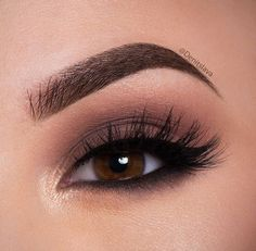 "History of eye makeup ""Eye care"", in other words, ""eye make-up"" happens to be a Makeup Eye Looks, Eye Makeup Tips, Cute Makeup, Gorgeous Makeup, Makeup Inspo, Makeup Inspiration, Beauty Makeup, Hair Makeup, Makeup Ideas"