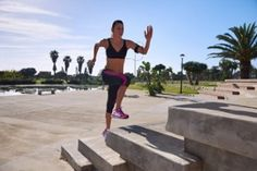 Building endurance can be tricky for those who are new to personal training - try these tips and tricks to help your clients ease into longer stints. Fitness Goals, Fitness Tips, Health Fitness, Fit Board Workouts, At Home Workouts, Spartan Race Training, Conditioning Training, Flat Belly Workout, Workout Regimen