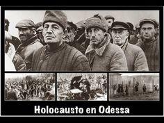 LA HISTORIA DE LA KGB (Completo) - YouTube Letting Go, Chile, Youtube, Let It Be, Videos, Secret Service, Documentaries, Russia, Legends