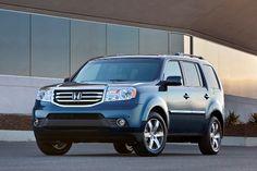 Califano Automóviles - www.califanoautomoviles.com.uy