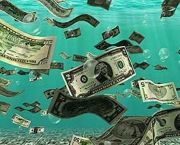 http://www.megaartigos.com.br/economia/paises-ricos-e-os-sistemas-financeiros-criticas-de-lula-g20-e-baixa-na-geracao-de-emprego