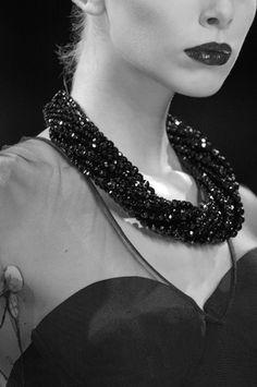 jewellery ..