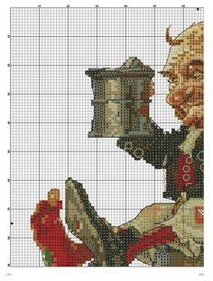 cba6180a7de42a4116c44b9e76ea9706.jpg 591×783 pixels