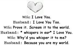 husband love quotes | Finding True Love Quotes « Love Quote Picture.com