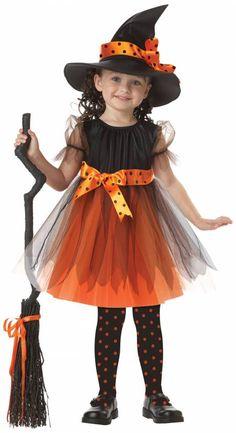 disfraces originales para niños - Buscar con Google Disfraces Para Nenas 36ed991200d
