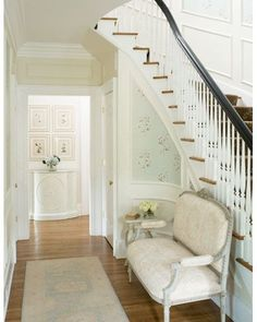 Charlotte NC | Residential & Commercial Renovations | Laura Casey Interiors