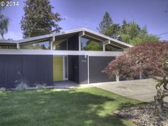 Portland Real Estate & Portland, OR Homes for Sale | Redfin