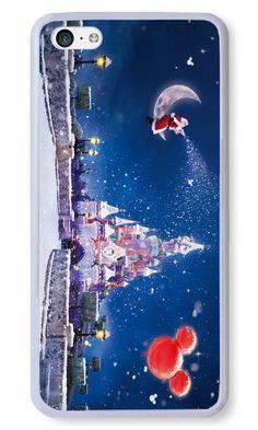 Cunghe Art Custom Designed White PC Hard Phone Cover Case For iPhone 5C With Christmas Castle Phone Case https://www.amazon.com/Cunghe-Art-Custom-Designed-Christmas/dp/B016HG1OF0/ref=sr_1_2113?s=wireless&srs=13614167011&ie=UTF8&qid=1467361873&sr=1-2113&keywords=iphone+5c https://www.amazon.com/s/ref=sr_pg_89?srs=13614167011&rh=n%3A2335752011%2Cn%3A%212335753011%2Cn%3A2407760011%2Ck%3Aiphone+5c&page=89&keywords=iphone+5c&ie=UTF8&qid=1467361364&lo=none