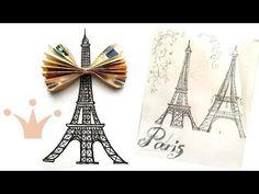 Die 13 Besten Bilder Von Paris Eiffelturm Die Besten Zeichnungen