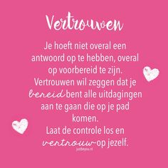 Positive Vibes, Positive Quotes, Wise Men Say, Talent Quotes, Dutch Quotes, Smart Quotes, Keep The Faith, Just Be You, Poem Quotes