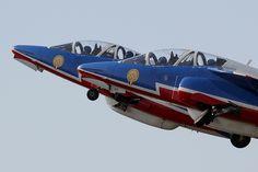 RIAT 2013 - RAF Fairford
