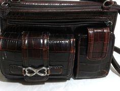 http://www.ebay.com/itm/Brighton-Organizer-Crossbody-Wallet-Purse-Mini-Shoulder-Bag-/232008992647