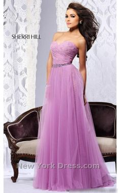 Sherri Hill 1579 for prom begging my mom for a dress from sherri hill