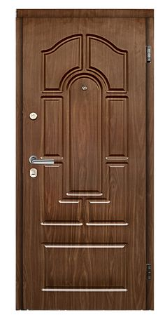 all type door design Single Main Door Designs, House Main Door Design, Wooden Front Door Design, Home Door Design, Double Door Design, Bedroom Door Design, Wood Front Doors, Door Design Interior, Main Entrance Door Design
