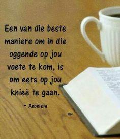 Krag vir die dag - gebed #Afrikaans #Prayer #words@play (FB)