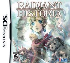 Radiant Historia by Atlus, http://www.amazon.com/dp/B004CVWETI/ref=cm_sw_r_pi_dp_N1NNqb0FG0ZYS