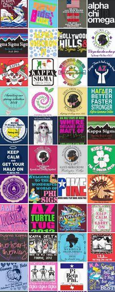 deltasigmatheta          http://www.greekt-shirtsthatrock.com