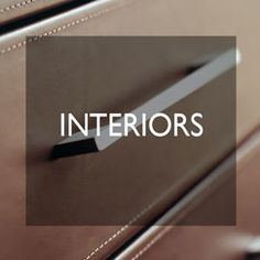 Handbag , footwear and leather production, prototyping and courses in north London.