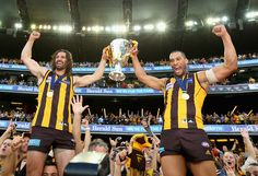Josh Gibson Photos Photos: 2014 AFL Grand Final - Sydney v Hawthorn Most Beautiful People, Hawks, Football Team, Finals, Club, Sydney, Sports, Google Search, Pictures