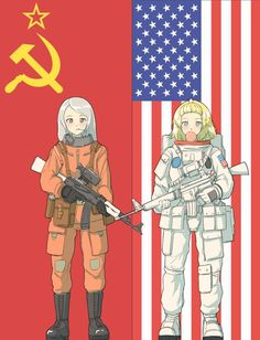 Just a trans-girl who loves her guns and waifus as much as the next sane person out there! Please note that none of this art is mine, nor was it posted by me, please check out the other channels and give them a like, they deffinately deserve it! Guerra Anime, Anime Military, Dibujos Cute, Panzer, Kawaii Anime, Anime Characters, Science Fiction, Character Art, Fantasy