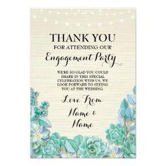 Rustic String Lights Lace Floral Bridal Shower Card | Bridal