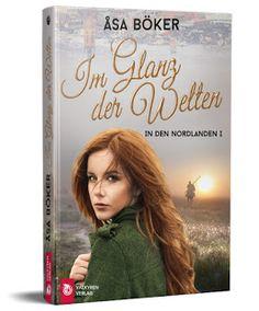 Film Wolfhound als Buch auf Deutsch ab 2016, Fantasy Neuerscheinung 2016