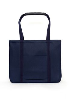 CHACOLI×GraphpaperTote Bag 03 - Graphpaper