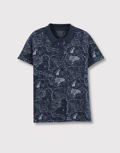 http://www.pullandbear.com/pl/en/man/new-products/printed-polo-shirt-c29064p100458022.html