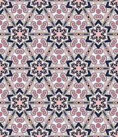 Výsledek obrázku pro ornament geometrie