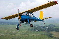 Wilga is a Polish short-takeoff-and-landing (STOL) civil aviation utility aircraft designed and originally manufactured by PZL Warszawa-Okęcie Civil Aviation, Aircraft Design, Homeland, Fighter Jets, Hunting, Jets