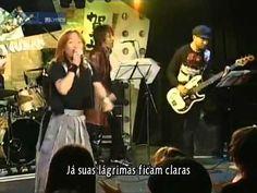 DRAGON BALL Z Concert -  Bokutachi wa Tenshi Datta - Hironobu Kageyama