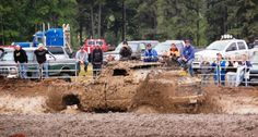 Plamondon Mud Bogs in Lac La Biche, Alberta Calgary, Mud, Beats, Mount Rushmore, Things To Do, Journey, Canada, Community, Festivals