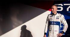 CARS 24 Heures du Mans : rencontre avec Olivier Pla https://lesvoitures.fr/olivier-pla/ #24HeuresDuMans, #6HeuresDeSpaFrancorchamps, #Bmw, #FIAWEC, #Ford, #FordGT, #FordPerformance, #OlivierPla, #Spa, #SuperSaison