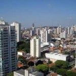 Desentupidora na Vila Romana atendimento 24 horas não cobramos taxa de visita. (11)3867-3710