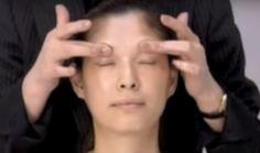 Lasse die letzten 10 Jahre in wenigen Minuten aus deinem Gesicht verschwinden.